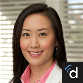 Ruby Kim, MD, Physical Medicine/Rehab, Englewood Cliffs, NJ, Holy Name Medical Center
