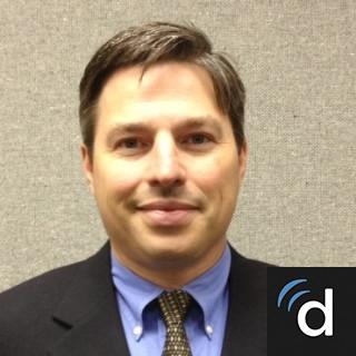Eric Rowley, MD, Emergency Medicine, Baton Rouge, LA
