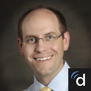 Aaron Weaver, MD, Cardiology, Provo, UT, American Fork Hospital