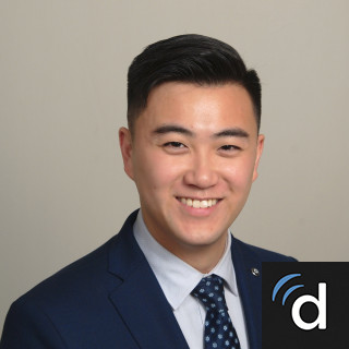 Andrew Ly, MD, Family Medicine, Chicago, IL