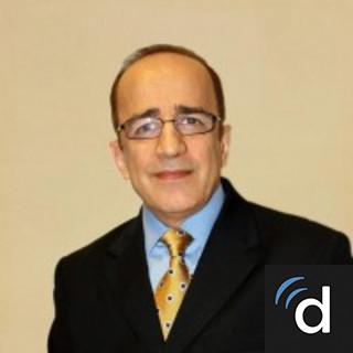 Shirwan Mirza, MD, Endocrinology, Auburn, NY, Auburn Community Hospital