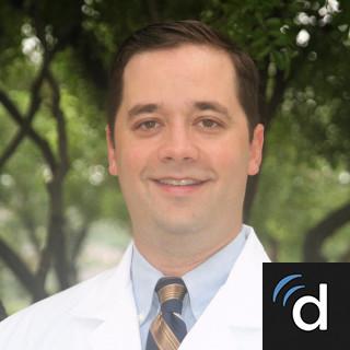 Ryan O'Quinn, MD, Dermatology, San Antonio, TX, St Luke's Baptist Hospital