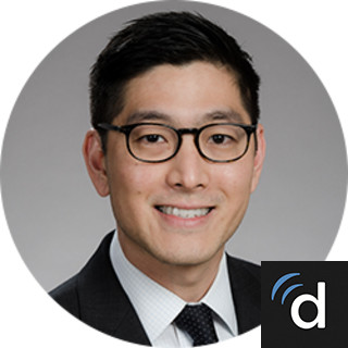 Fred Baik, MD, Otolaryngology (ENT), Stanford, CA, Stanford Health Care