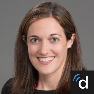 Callie Brown, MD, Pediatrics, Winston Salem, NC
