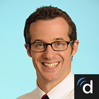 Andrew T. Trout, MD, Radiology, Cincinnati, OH, Cincinnati Children's Hospital Medical Center