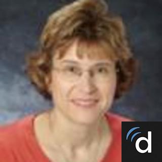Mary Len, MD, Pediatric Gastroenterology, Seattle, WA, Seattle Children's Hospital