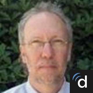 Robert Caudill, MD, Psychiatry, Louisville, KY, Norton Hospital