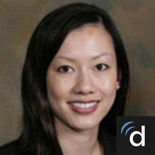 Dr  Siegrid Yu, Dermatologist in San Francisco, CA | US News