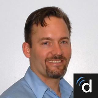 Christopher Loynd, DO, Psychiatry, Centreville, IL, Touchette Regional Hospital