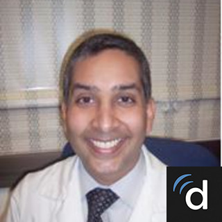 Navin Jaipaul, MD, Nephrology, Loma Linda, CA, Loma Linda University Medical Center