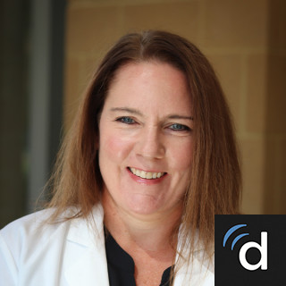 Anne (Kyte) Thiel, Family Nurse Practitioner, Covington, LA, St. Tammany Health System