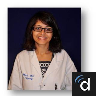 Dr  Daniel Kwan, Plastic Surgeon in Providence, RI | US News