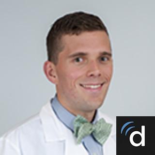Zachary Wallace, MD, Rheumatology, Boston, MA, Massachusetts General Hospital