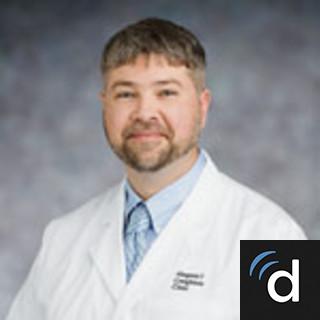 Michael Greene, MD, Family Medicine, Omaha, NE, CHI Health Creighton University Medical Center