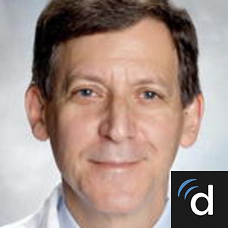 Gilbert Brodsky, MD, Pathology, Needham, MA, Brigham and Women's Hospital