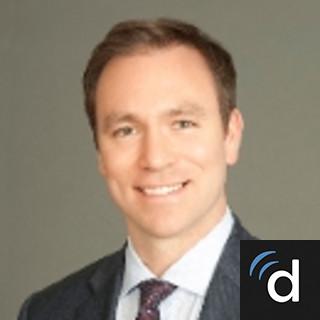 Christopher Kellner, MD, Neurosurgery, New York, NY, The Mount Sinai Hospital