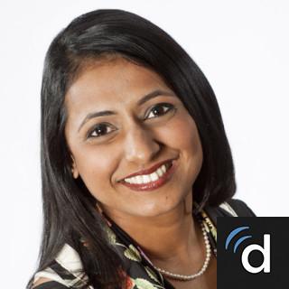 Rini Ratan, MD, Obstetrics & Gynecology, New York, NY, New York-Presbyterian Hospital