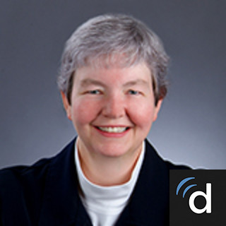 Cheryl Huber, MD, Psychiatry, Bismarck, ND, Sanford Medical Center Bismarck