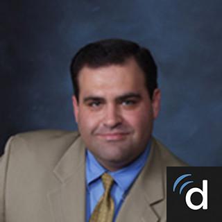 Omaran Abdeen, MD, Nephrology, Santa Clarita, CA, Henry Mayo Newhall Hospital