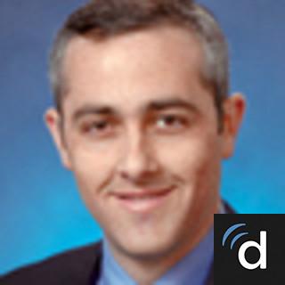 Stefan Gutow, MD, Urology, Albuquerque, NM, Presbyterian Hospital