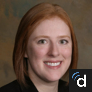 Sarah Arron, MD, Dermatology, San Francisco, CA, San Francisco VA Medical Center