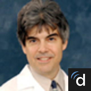 Steven Beall, MD, Neurology, Bay City, MI, McLaren Macomb