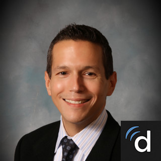 Richard Vaz, DO, Internal Medicine, Newton, NJ, Newton Medical Center