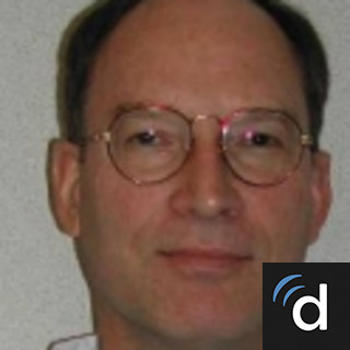 Richard Griswold, MD, Pathology, Tupelo, MS, North Mississippi Medical Center - Tupelo