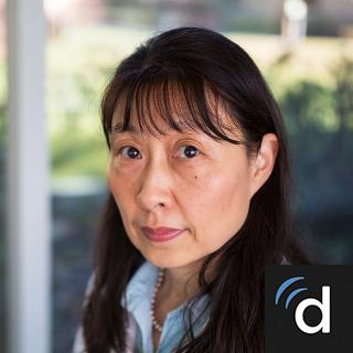 Hong Wu, MD, Pathology, Philadelphia, PA, Fox Chase Cancer Center-American Oncologic Hospital