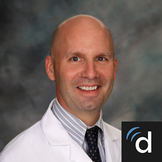 Dr  Ward Reed, Occupational Medicine Specialist in Cartersville, GA
