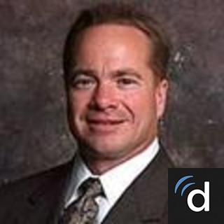 Jeffrey Thibodeaux, MD, Urology, Lafayette, LA, Lafayette General Medical Center