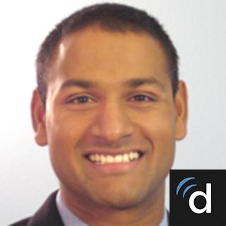 Rowan Paul, MD, Family Medicine, San Francisco, CA, California Pacific Medical Center