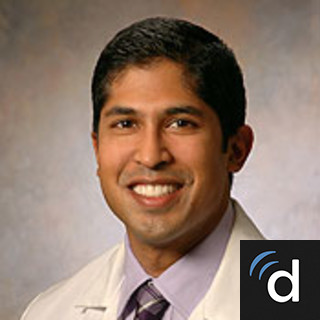 Rakesh Navuluri, MD, Radiology, Chicago, IL, University of Chicago Medical Center