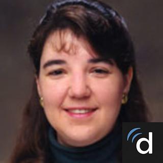 Carol Danning, MD, Rheumatology, Onalaska, WI, Gundersen Lutheran Medical Center
