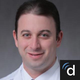 Eric Strauss, MD, Orthopaedic Surgery, New York, NY, NYU Langone Hospitals