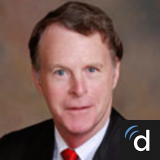 Dr  David McKee, Obstetrician-Gynecologist in Birmingham, AL