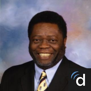 Dr Idatonye I Afonya General Surgeon In Crookston Mn Us News