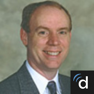Dr Frederick Rayne Ent Otolaryngologist In Cookeville Tn Us