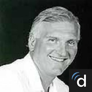 Robert Guyette, MD, Plastic Surgery, Scottsdale, AZ, HonorHealth Scottsdale Osborn Medical Center