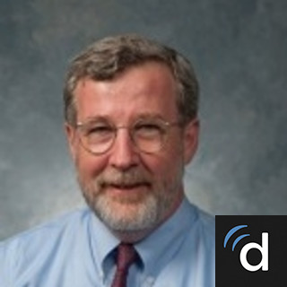 Timothy Carlos, MD, Oncology, Kirkland, WA, EvergreenHealth
