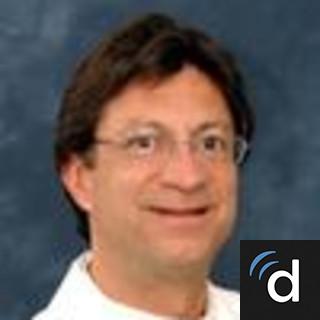 Gary Bill, MD, Internal Medicine, East Detroit, MI, Ascension St. John Hospital