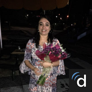 Sonal Doshi, Acute Care Nurse Practitioner, Ballwin, MO