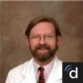 Julius Robinson, MD, Pediatrics, Greenville, SC