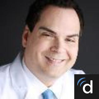 Dr  Stuart Kaplan, Dermatologist in Beverly Hills, CA   US