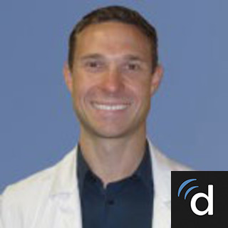 Dr  Scott Worswick, Dermatologist in Los Angeles, CA | US