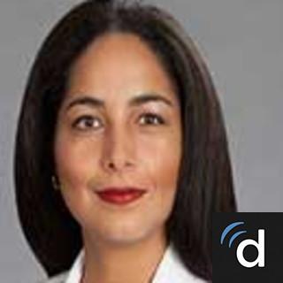 Claudia Rojas, MD, Pathology, Miami, FL, University of Miami Hospital