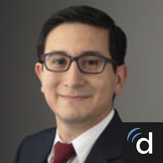 Paulo Lizano, MD, Psychiatry, Boston, MA, Brigham and Women's Hospital