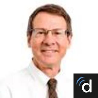 dr william striegel internist in ocean springs ms us news doctors. Black Bedroom Furniture Sets. Home Design Ideas