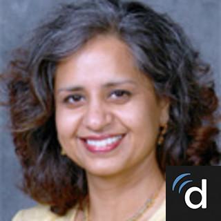 Sameena Khan, MD, Pulmonology, Honolulu, HI, Kaiser Permanente Medical Center