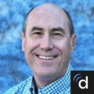Thomas Dunlop, MD, Family Medicine, Ventura, CA, Modoc Medical Center